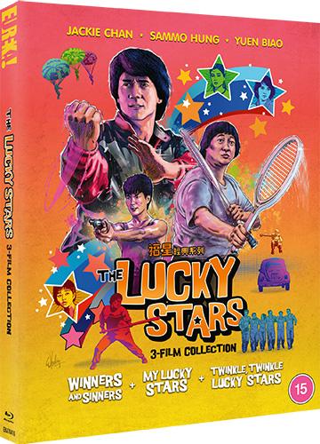 EKA70416_LuckyStarsCollection_OCard_webs